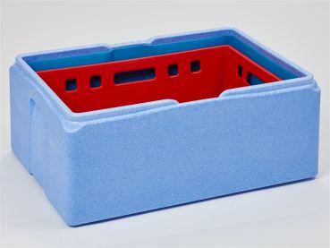 thermokuli en standard euronorm epp thermobox nachfolger tk6425. Black Bedroom Furniture Sets. Home Design Ideas